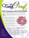 AugSept14FPCover2