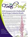 AugSept2015FocalPoints