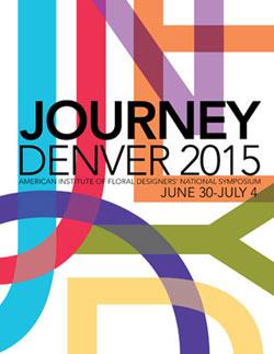 Denverweblogo