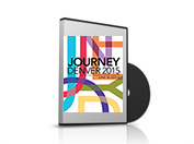 JourneyDVDpic