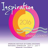 2016 AIFD Inspiration