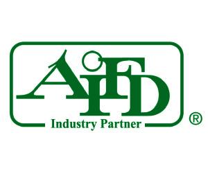 AIFDIndustryPartner