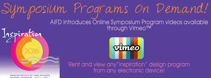 Vimeo Banner 3