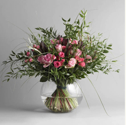 Online Professional Business of Floristry and Events Styling Course