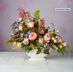 Online Floral Design Diploma
